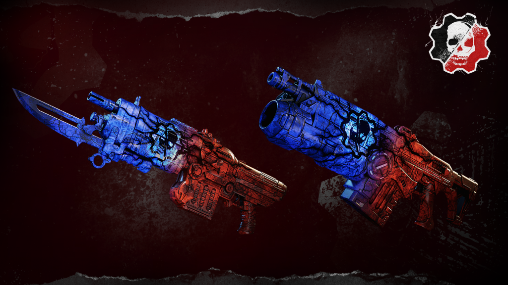 Imagine showing the Watch and Win Items for Week 3 which include the Team Syndrome Retro Lancer and Lancer GL